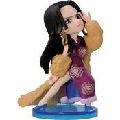 Boneco Colecionável One Piece Vol.1 Bandai Banpresto