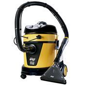 Extratora Home Cleaner 1600W 20L Monofásico Wap