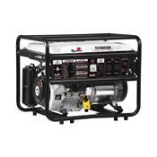 Gerador De Energia À Gasolina 4T 6600Kw 420Cc Tg7000cxeh Toyama
