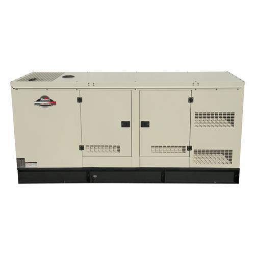 Gerador De Energia À Diesel 125Kva 60 Hz 220V Tdmg125se3 Toyama