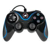 Controle Para Ps3 Com Fio Dgps3-3878 Dreamgear