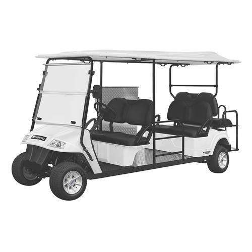 Veículo Utilitário Elétrico 7Hp Bivolt 79966246 Tramontina