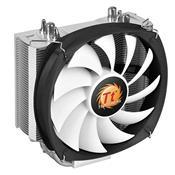 Cooler Fan Silent 140Mm 12V Cl-P002-Al14bl-B Thermaltake