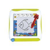 Doodle Studio Em Plástico Plástico K10656 Ks Kids