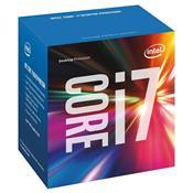 Processador Intel Core I7-7700 Lga1151 3.6Ghz 8Mb Bx80677i77700