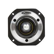Super Tweeter Trinyum 300W Black Hst600 Hinor