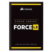 Ssd Desktop Notebook Force Le 240Gb Box Cssd-F240gble200c Corsair