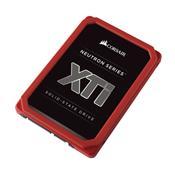 Ssd Desktop Notebook Gamer Neutron Xt 240Gb Cssd-N240gbxti Corsair