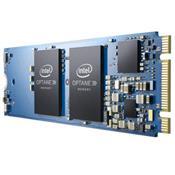 Memoria Optane 16 Gb Ng80 Pci Express 3.0 Mempek1w016gaxt Intel