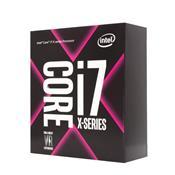 Processador Hexacore Core I7 7800X 4Ghz 8.25Mb Lga 2066 Bx80673i77800x Intel
