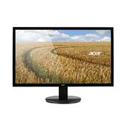 Monitor Led 21.5 Pol Full Hd 1080P 60Hz Vga Um.Wx2aa.001 Acer