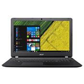 Notebook Quad Core 2.2 Ghz 15.6 Pol 4 Gb Ddr3 Hd 500 Gb Es1-533-C27u Acer