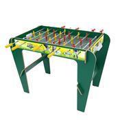Pebolim Infantil Super Copa Verde 67354 Xalingo