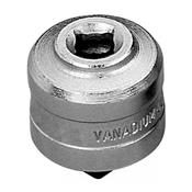 Chave Catraca Dremometer 1/4 Pol 24Mm 754-00 Gedore