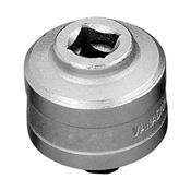 Chave Catraca Dremometer 35Mm Encaixe 3/8 Pol 754-01 Gedore