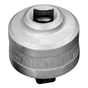 Chave Catraca Dremometer 46Mm Encaixe 1/2 Pol 754-02 Gedore