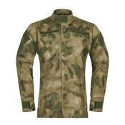 Gandola Tática Armor Camuflada A-Tacs Fg Invictus