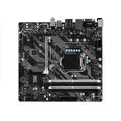 Placa Mãe M-Atx Lga 1151 Ddr4 Chipset Intel H270 Bazooka Msi