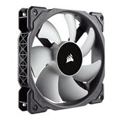 Cooler 120Mm Twin Pack 2 Peças Ml120 Pro Co-9050039-Ww Corsair