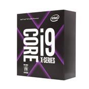Processador Core I9 Lga2066 4.3Ghz Turbo 13.75Mb Bx80673i97900x Intel