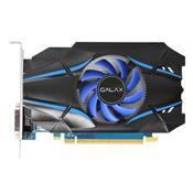 Placa De Vídeo Geforce Gt1030 2 Gb Ddr5 64 Bit 30Nph4hvq4st Nvidia