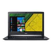 Notebook Intel Core I5 3.1Ghz 15.6 Pol  8Gb Ddr4 1Tb Hd A515-51G-58Vh Acer
