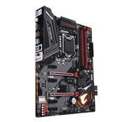 Placa Mãe Atx Lga 1151 Intel Z370 Ddr4 Aorus Gaming 3 Gigabyte