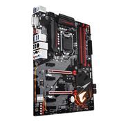 Placa Mãe Atx Lga 1151 Intel Z370 Ddr4 Aorus Gaming K3 Gigabyte
