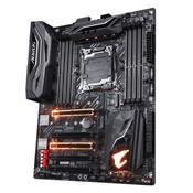 Placa Mãe Atx Lga 2066 Intel X299 Aorus Gaming 3 Gigabyte
