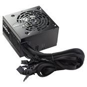 Fonte Atx 650W 24 Pinos 6 Conectores Sata 100-N1-0650-L0 Evga