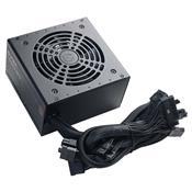 Fonte Atx 450W 80 Plus Bronze 4 Conectores Sata 100-Bt-0450-K0 Evga
