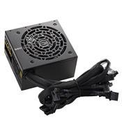 Fonte Atx 550W 80 Plus Gold 6 Conectores Sata 100-Gd-0550-V0 Evga