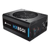Fonte Atx 850W 80 Plus Platinum Full Modular Hxi850 Cp9020073ww Corsair