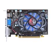 Placa De Vídeo Radeon 6570 2Gb Ddr5 128 Bits Hdmi Ppv657012802d5 Pcyes