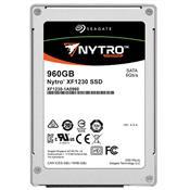Ssd 960Gb Enterprise Sata 2Bx162300 Xf12301a0960 6Gbs Seagate
