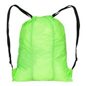 Mochila Saco Stuff 7L Pocket Series Verde Limão Pkt003 Curtlo