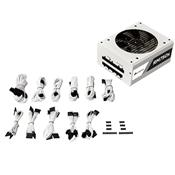 Fonte Atx 750W Full Modular 80 Plus Gold White Cp-9020155-Ww Corsair