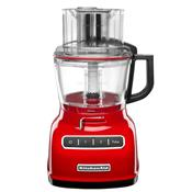 Processador De Alimentos 2.1L Empire Red Kitchenaid
