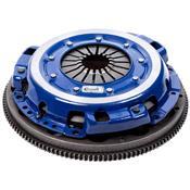 Embreagem Multidisco Motor Ap M7005-A Light Chev Ceramic Power