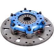 Embreagem Multidisco Motor Ap M7005-A 153 Ceramic Power