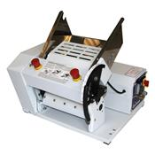 Cilindro Laminador De Mesa Inox 1/2Cv Cli 300 Gastromaq