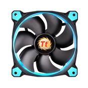 Cooler Thermaltake Fan Riing 14 Led Blue 1500 Rpm Cl-F039-Pl14bu-A