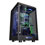 Gabinete Thermaltake The Tower 900 Preto Ca-1H1-00F1wn-00