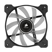 Cooler Fan Corsair Para Gabinete Led Azul Air Series Af120 Co-9050016-Bled