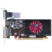 Placa De Vídeo Radeon R5 230 Pcyes 1Gb Ddr3 64 Bits Ptyt230r56401d3