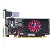 Placa De Vídeo Radeon R5 230 Pcyes 2Gb Ddr3 64 Bits Ptyt230r56402d3