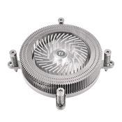 Cooler Thermaltake Para Processador Intel 60Mm Cl-P032-Ca06sl-A