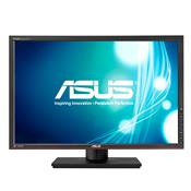 Monitor Led Full Hd 1920X1200 24 Pol Hdmi Usb 3.0 Pa249q Asus