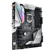 Placa Mãe Rog Strix Intel Z370 Gaming Lga1151 Usb 3.1 90-Mb0v40-M0eay0 Asus