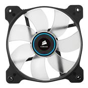 Cooler Fan Corsair Air Series Sp120 120Mm Led Azul Co-9050021-Ww